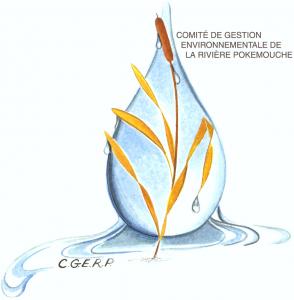 CGERP-Logo